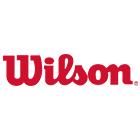 wilson_inflatable
